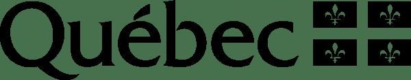 Le gouvernement du Québec