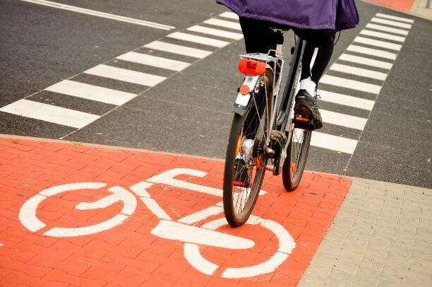 Sécurité à vélo: rouler prudemment pour éviter les accidents