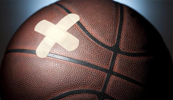 Commotions cérébrales dans le sport: un protocole recommandé