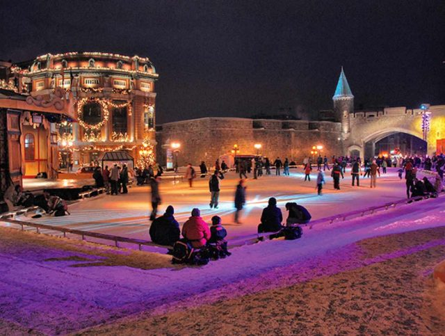 photo-Patinoire-place-D-Youville