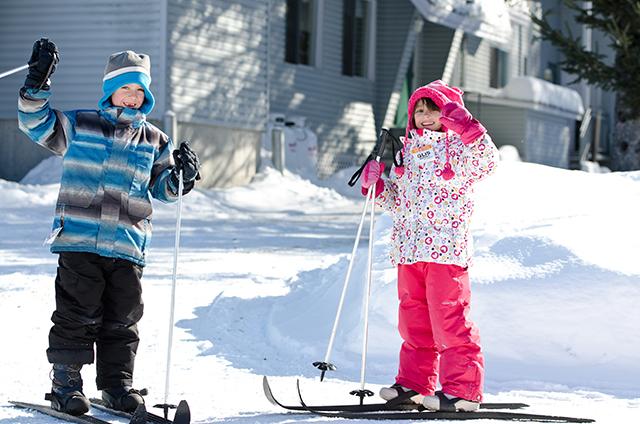 enfants-en-ski-havre-familial