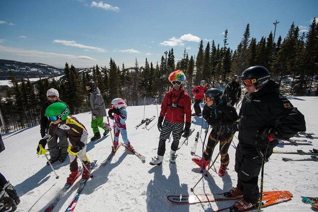 mont-ti-basse-famille-ski