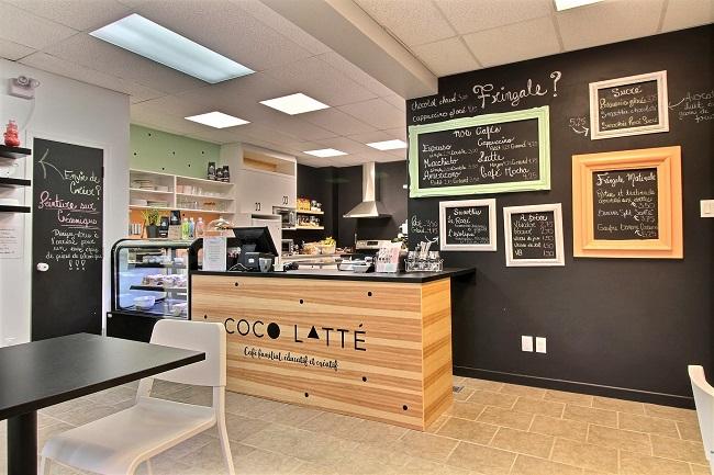 coco-latte-riviere-du-loup