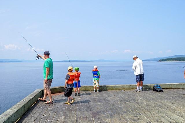 pêche-sur-les-quais