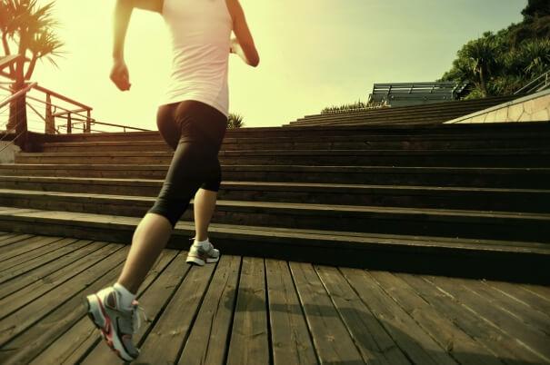 Course à pied: 7 astuces pour passer de 5 à 10 km