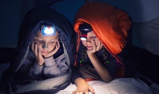 Les plus beaux terrains de camping pour la famille au Québec