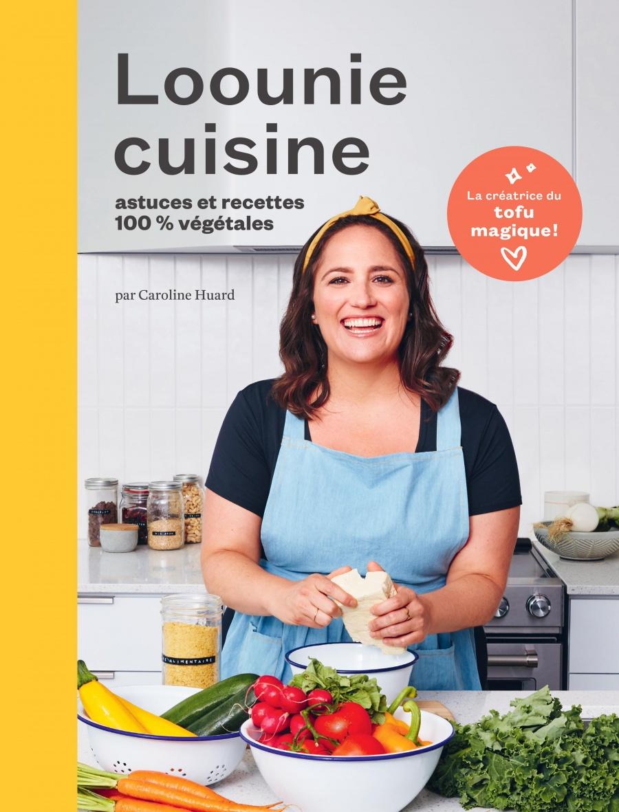 Nos 10 Livres De Cuisine Vegetarienne Et Vegane Preferes Vifa