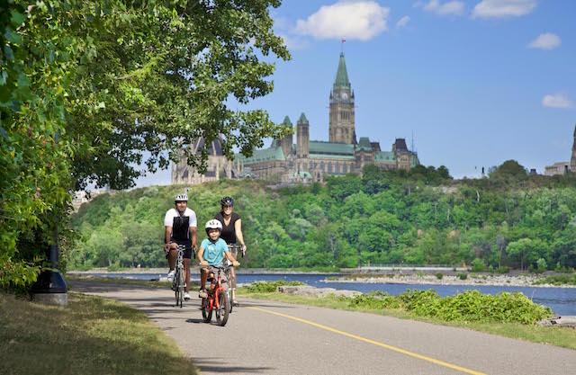 4 activités automnales pour découvrir l'Outaouais
