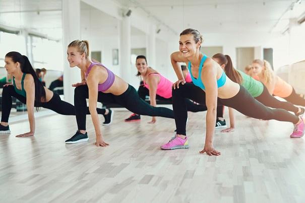 Récompenser la pratique d'activités physiques