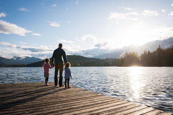 5 bonnes raisons de planifier ses vacances VRAIMENT à l'avance
