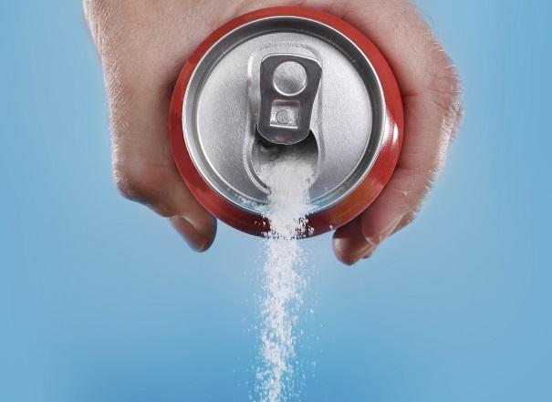 6 pistes de réflexion sur les boissons sucrées à partir des études récentes