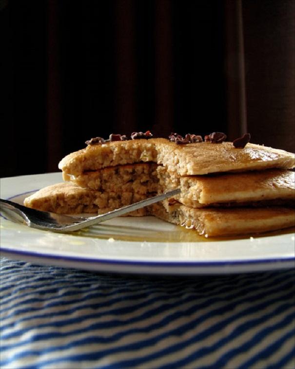 Rose Madeleine : des pâtisseries véganes, faciles à faire et délicieuses