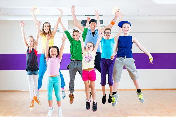 11 idées de camps actifs pour vos jeunes cet été