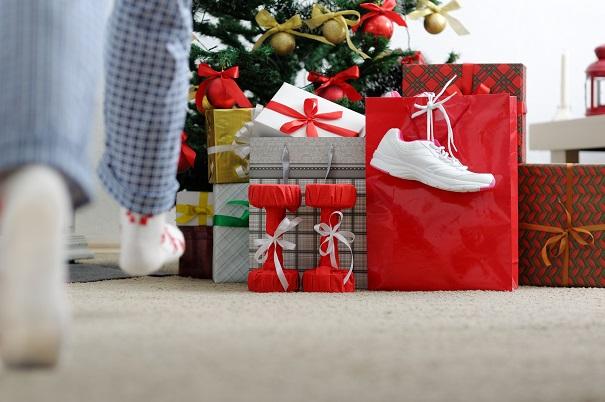 Idee Cadeau Noel Jeune.Noel 11 Idees Cadeaux Qui Vont Emballer Vos Jeunes Sportifs