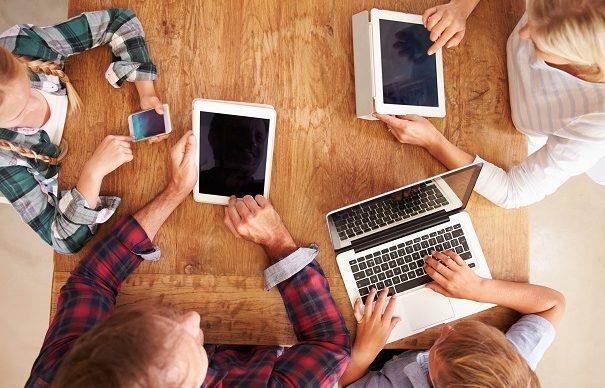 Gestion du temps-écran: 4 logiciels et applications