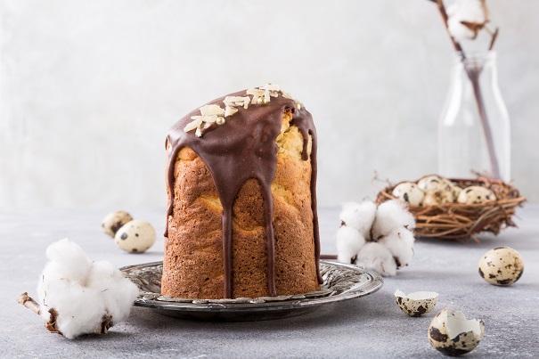 8 recettes (un peu) santé à faire avec le chocolat de Pâques