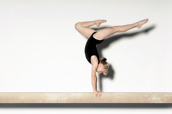 Puberté des jeunes filles: 4 trucs pour prévenir l'abandon de l'activité physique