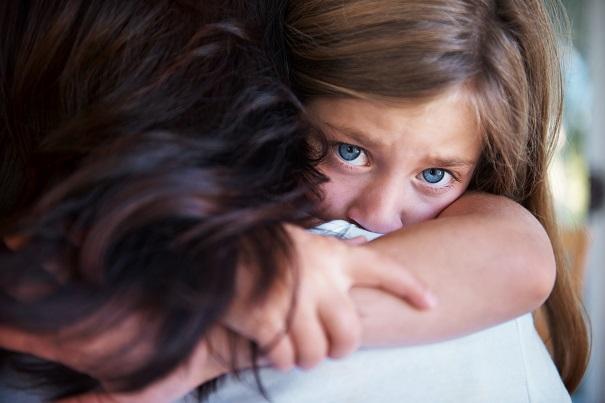Hyper sécurité: pourquoi la surprotection nuit-elle au développement de l'enfant?