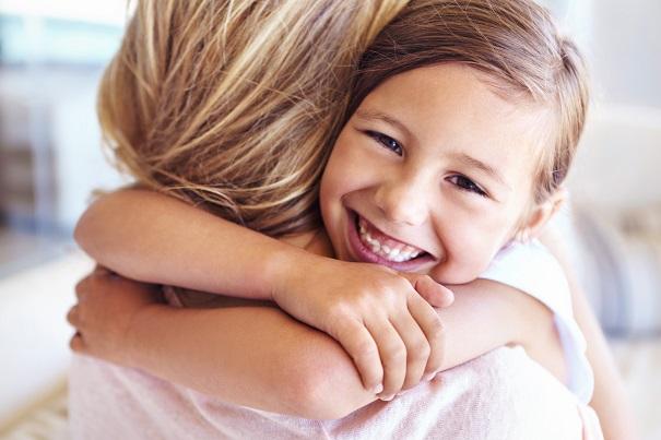 Enfants sportifs: 4 choses à dire ou à faire pour bien les accompagner