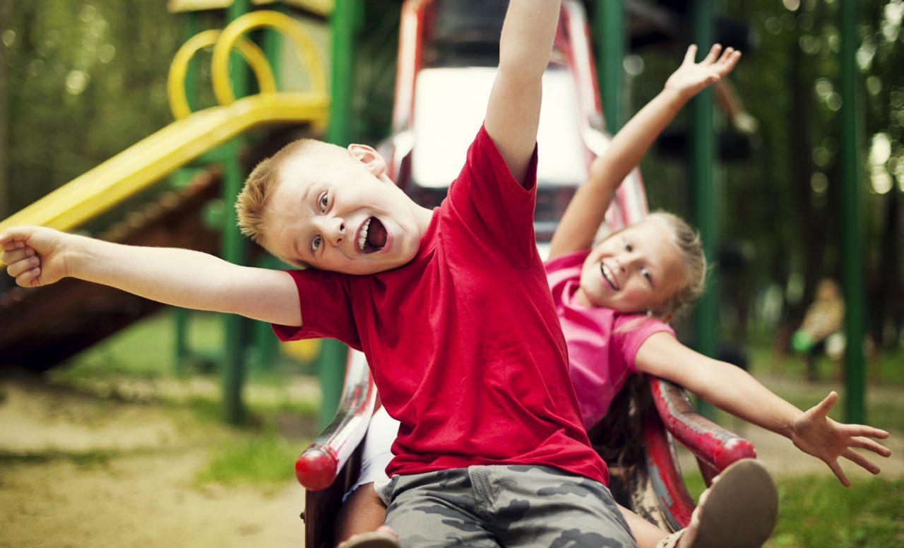 Services des loisirs : aider les parents et plaire aux enfants