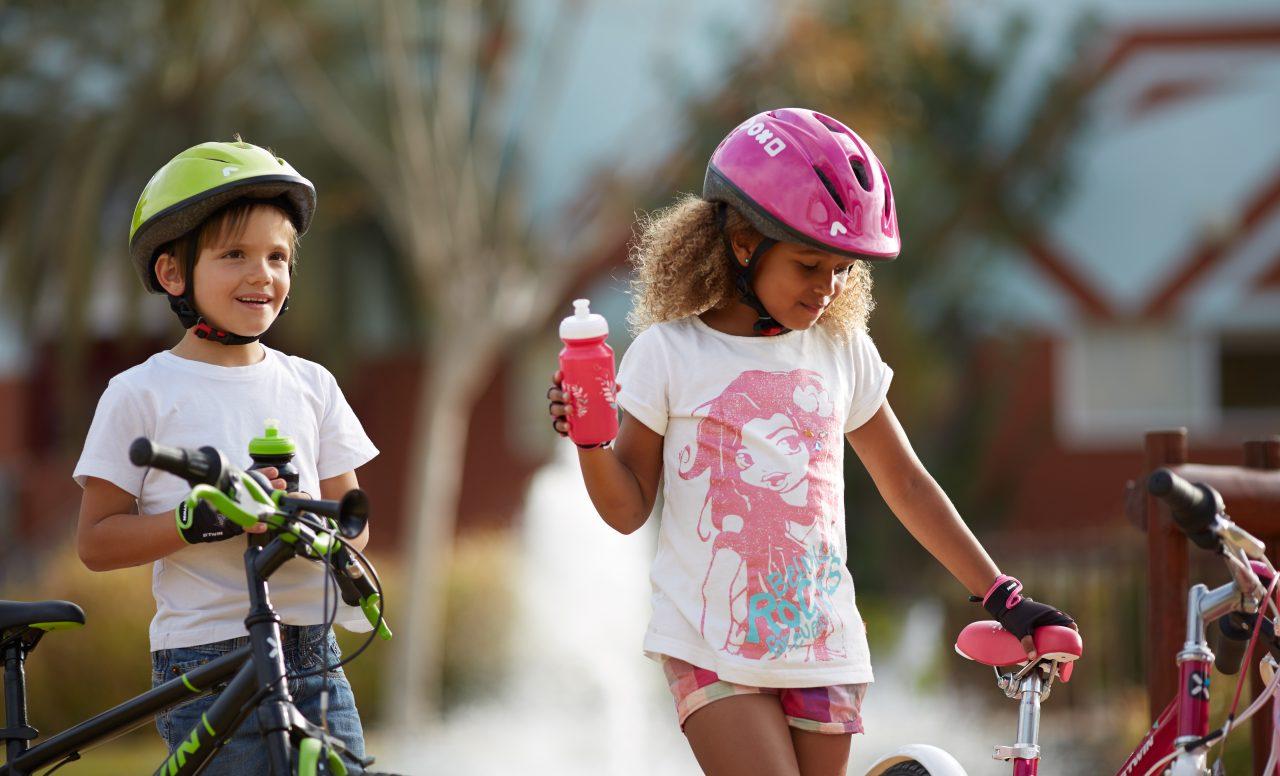Choisir le bon type de vélo: les meilleurs conseils!