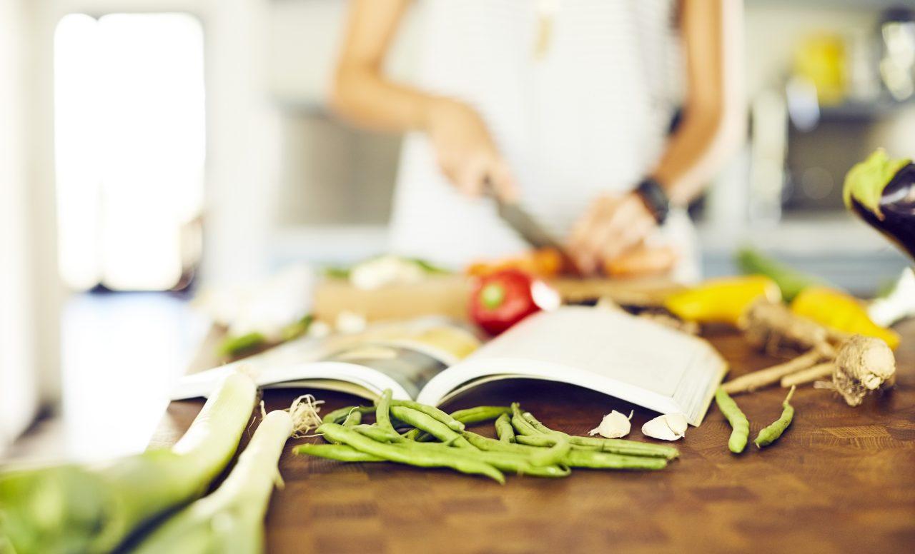 Trois recettes santé pour la famille à moins de 15 $