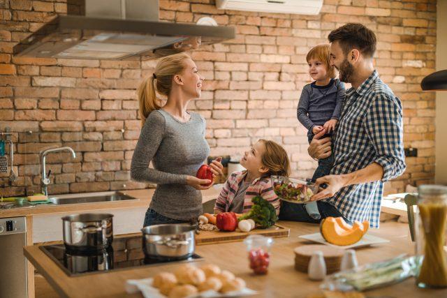 Testé pour vous: 10 trucs de cuisine pour se simplifier la vie