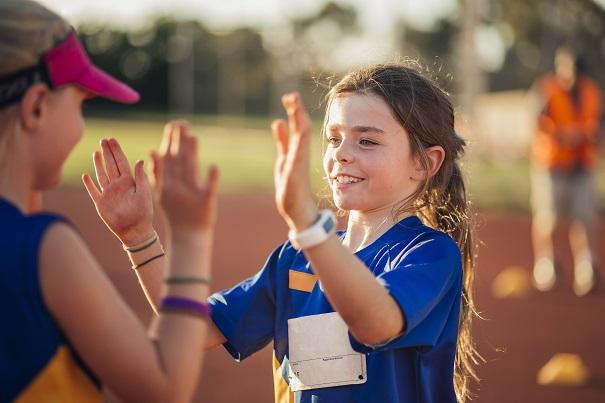Dépendance au sport: comment sait-on que c'est trop?