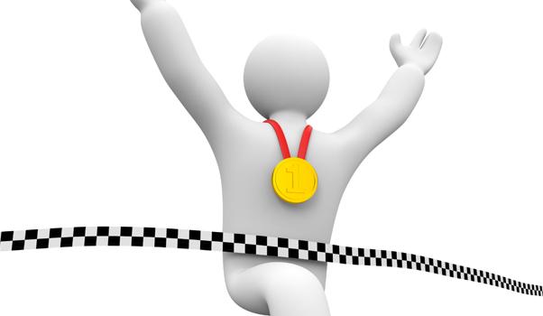 Jouez gagnant; des conférences inspirantes pour les jeunes!