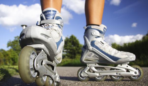 Comment choisir des patins à roues alignées?