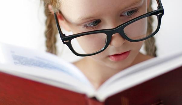 Rentrée scolaire : 5 façons de dynamiser les devoirs et les leçons