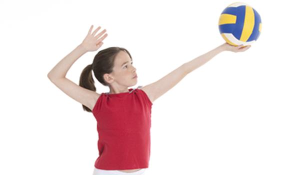Tout savoir sur le volleyball!