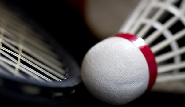 Le badminton : un sport complet de la tête aux pieds