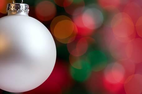 10 activités à faire en famille durant les vacances de Noël