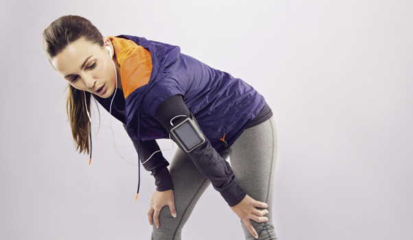 7-minutes Workout: comment s'entraîner en 7 minutes!
