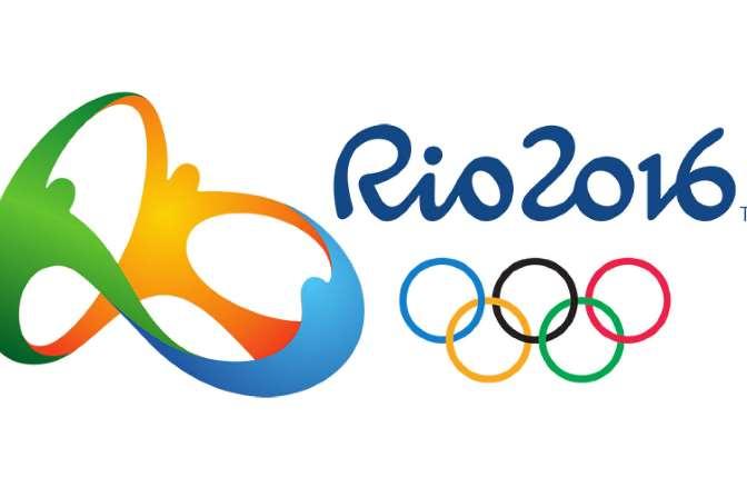 Les Jeux olympiques: pour allumer la flamme du sport chez les jeunes!