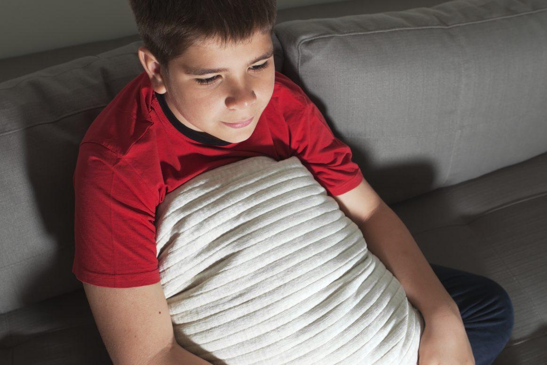 L'inactivité peut-elle causer la mort?