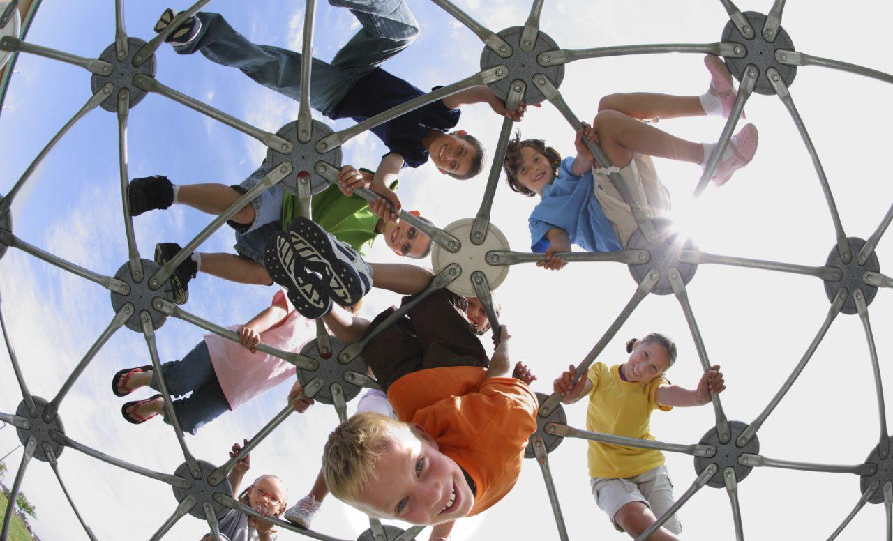 6 activités à faire à Montréal durant les vacances d'été