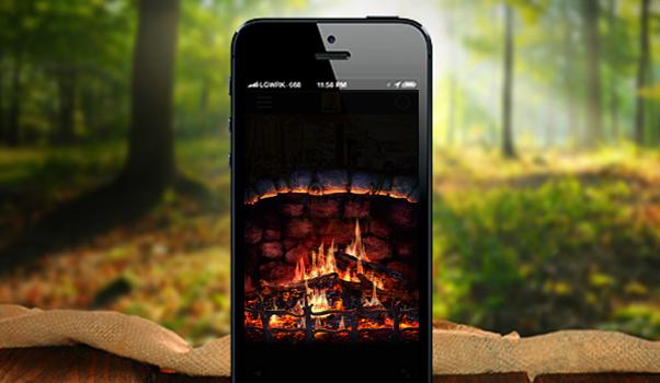 10 applications mobiles gratuites pour les amateurs de camping