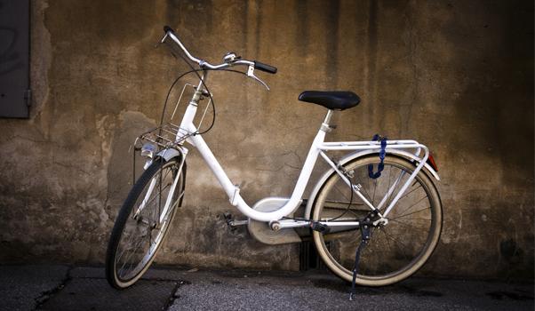Choisir le bon vélo pour son enfant