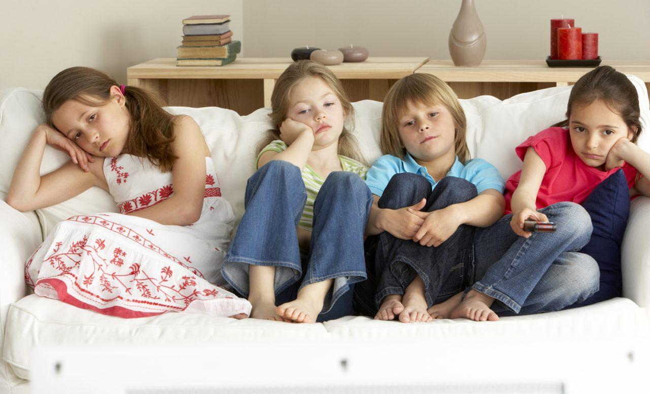 L'activité physique, l'aptitude cardiorespiratoire et le syndrome métabolique chez les adolescents