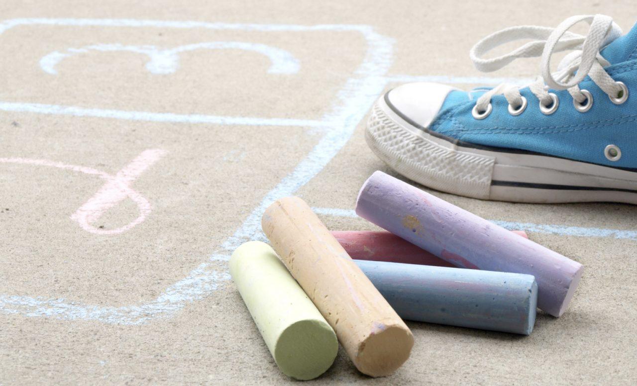 Une commission scolaire déclare la guerre à l'inactivité physique