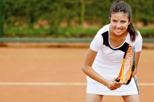 Tennis: bien s'équiper pour le tennis sans se ruiner