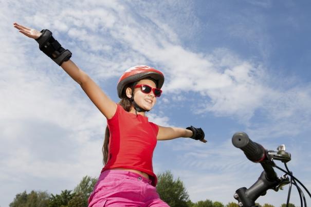 10 conseils pour rouler à vélo en toute autonomie