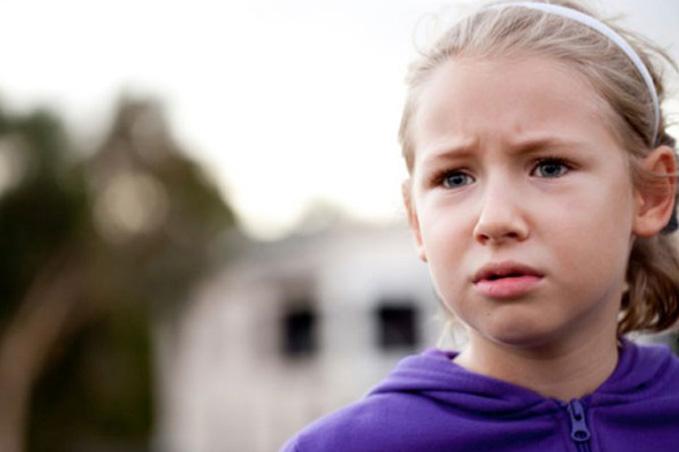 La moitié des enfants québécois seraient trop stressés