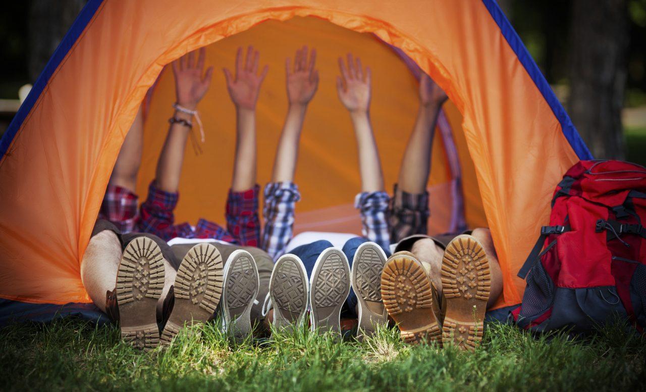 Vacances 2019: les 150 meilleures activités à faire en famille au Québec cet été