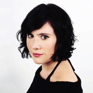 Clémence Risler