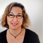 Emmanuelle Mozayan