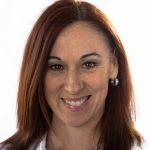 Nathalie Lambert