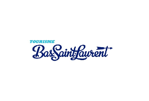 Tourisme Bas-Saint-Laurent